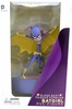 DC Collectibles Super Best Friends Forever Batgirl Statue