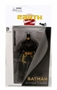 DC Collectibles The New 52 Earth 2 Batman Figure