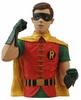 DC Comics Batman 1966 Robin Bust Coin Bank