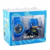 DC Comics Little Mates Whak! Batman Childrens Watch