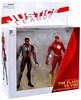 DC Comics New 52 Justice League The Flash vs. Vibe Figure Set