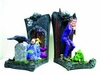DC Comics Sandman Cain and Abel Bookends