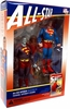 DC Direct All Star Superman Collectors Figure Set