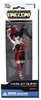 DC Direct Ame-Comi Mini Heroine Harley Quinn Figurine
