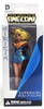 DC Direct Ame-Comi Mini Heroine Supergirl Figurine