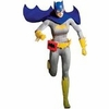 "DC Direct Batgirl 1:6 Scale 13"" Deluxe Collector Figure"