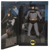 "DC Direct Batman 1:6 Scale 13"" Deluxe Collector Figure"