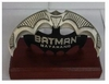 DC Direct Batman Batarang Mini-Prop Display