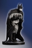 DC Direct Batman Black & White Ethan Van Sciver Batman Statue
