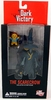 DC Direct Batman Dark Victory Scarecrow Figure