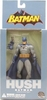 DC Direct Batman Hush Series 1 Batman Action Figure