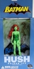 DC Direct Batman Hush Series 1 Poison Ivy Action Figure