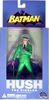 DC Direct Batman Hush The Riddler Action Figure