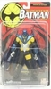 DC Direct Batman Knightfall Azrael as Batman Action Figure