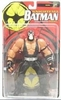 DC Direct Batman Knightfall Bane Action Figure