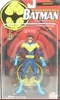 DC Direct Batman Knightfall Nightwing Action Figure