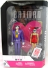 DC Direct Batman Mad Love Joker & Harley Quinn Collector Figure Set