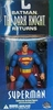 DC Direct Batman The Dark Knight Returns Superman Action Figure