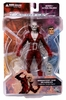 DC Direct Brightest Day Deadman Action Figure