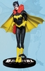 DC Direct Cover Girls of the DC Universe Batgirl Statue