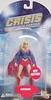 DC Direct Crisis on Infinite Earths New Edition Supergirl Figure