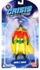 DC Direct Crisis on Infinite Earths Series 1 Earth 2 Robin Figure