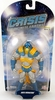 DC Direct Crisis on Infinite Earths Anti-Monitor Figure