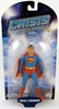 DC Direct Crisis on Infinite Earths Earth 2 Superman Figure
