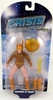 DC Direct Crisis on Infinite Earths Weaponer of Qward Figure