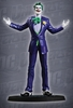 DC Direct DC Universe Online The Joker Statue