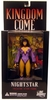 DC Direct Elseworlds Series 3 Kingdom Come Nightstar Action Figure