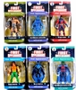 DC Direct First Appearance Series 4 Action Figure Set