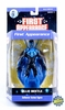 DC Direct First Appearance Series 4 Blue Beetle Action Figure
