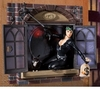 DC Direct Gotham City Stories Catwoman Display
