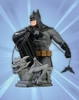 DC Direct Heroes of the DC Universe Batman Bust