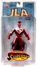 DC Direct JLA Classified Classic Series 3 Superman Red Action Figure