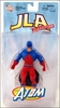 DC Direct JLA Classified Classic Series 3 The Atom Figure
