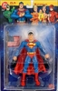 DC Direct JLA Series 1 Superman Action Figure