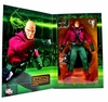 "DC Direct Lex Luthor 1:6 Scale 13"" Deluxe Collector Figure"