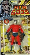 DC Direct New Gods Orion Action Figure