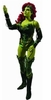 "DC Direct Poison Ivy 1:6 Scale 13"" Deluxe Collector Figure"