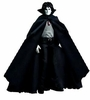 "DC Direct Sandman 1:6 Scale 13"" Deluxe Collector Figure"