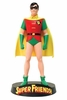 DC Direct Super Friends Robin Maquette