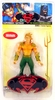DC Direct Superman / Batman Series 7 Aquaman Figure