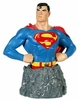 DC Direct Superman The Man of Steel Mini Bust