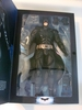 "DC Direct The Dark Knight Batman 1:6 Scale 13"" Deluxe Collector Figure"