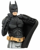 DC Direct The Dark Knight Batman Bust