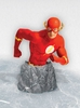 DC Direct The Flash Mini Bust