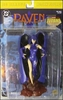 DC Direct The New Teen Titans Raven Action Figure