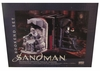 DC Direct The Sandman Bookend Set